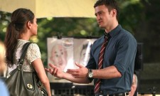 Watch Justin Timberlake In Bad Teacher And Friends With Benefits Clips