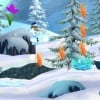 Disney Frozen: Olaf's Quest Is Now Available For The Nintendo 3DS And DS