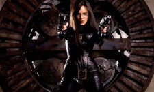 Sienna Miller Coming Back As The Baroness For G.I. Joe 3?