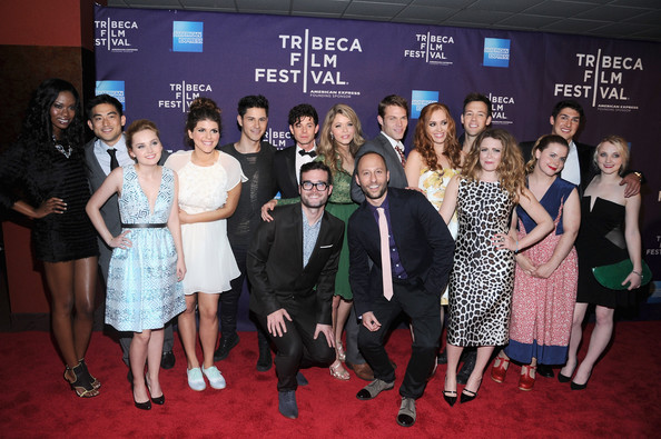 G.B.F. Cast And Crew Disscuss The Comedy At The Tribeca Film Festival