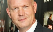 Glenn Morshower To Play General Sam Lane In Supergirl