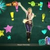 Just Dance: Disney Party Released For Wii & Kinect