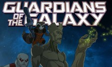 Guardians Of The Galaxy Renewed For A Second Season By Disney XD