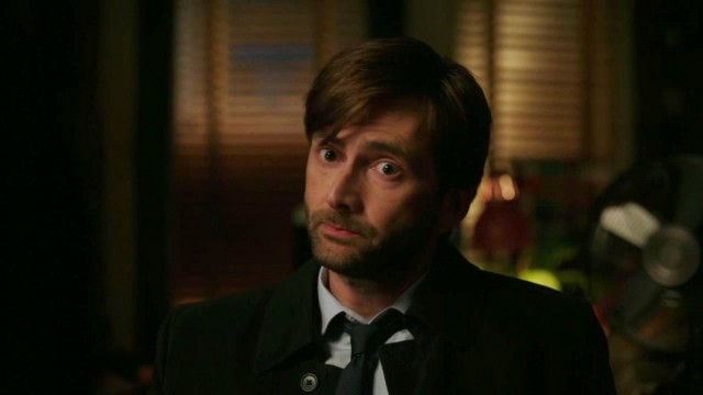 "Gracepoint Review: ""Episode Nine"" (Season 1, Episode 9)"