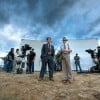 Fantastic New Gangster Squad Images Emerge