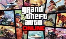 New Grand Theft Auto Online Patch Fixes Character Deletion, Lost Progress And More