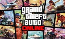 Grand Theft Auto Online Player Created Jobs Now Verified By Rockstar