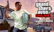 Create Your Own Capture Mission In Grand Theft Auto Online