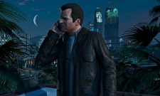 PC Specs For Grand Theft Auto V Revealed As Rockstar Unveils Stunning New Screenshots