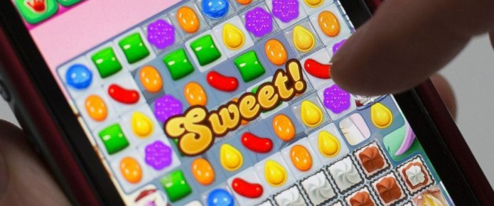 Call Of Candy Crush? Activision Buys King For $5.9 Billion