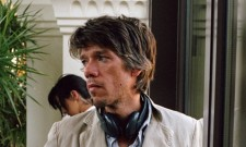 Stephen Gaghan Is Shopping Candy Store To Brad Pitt And Denzel Washington