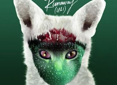 Runaway With Dillon Francis' New Remix Of Galantis' Hit Song