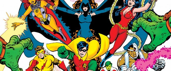 The Rarest Comic Books Of All Time