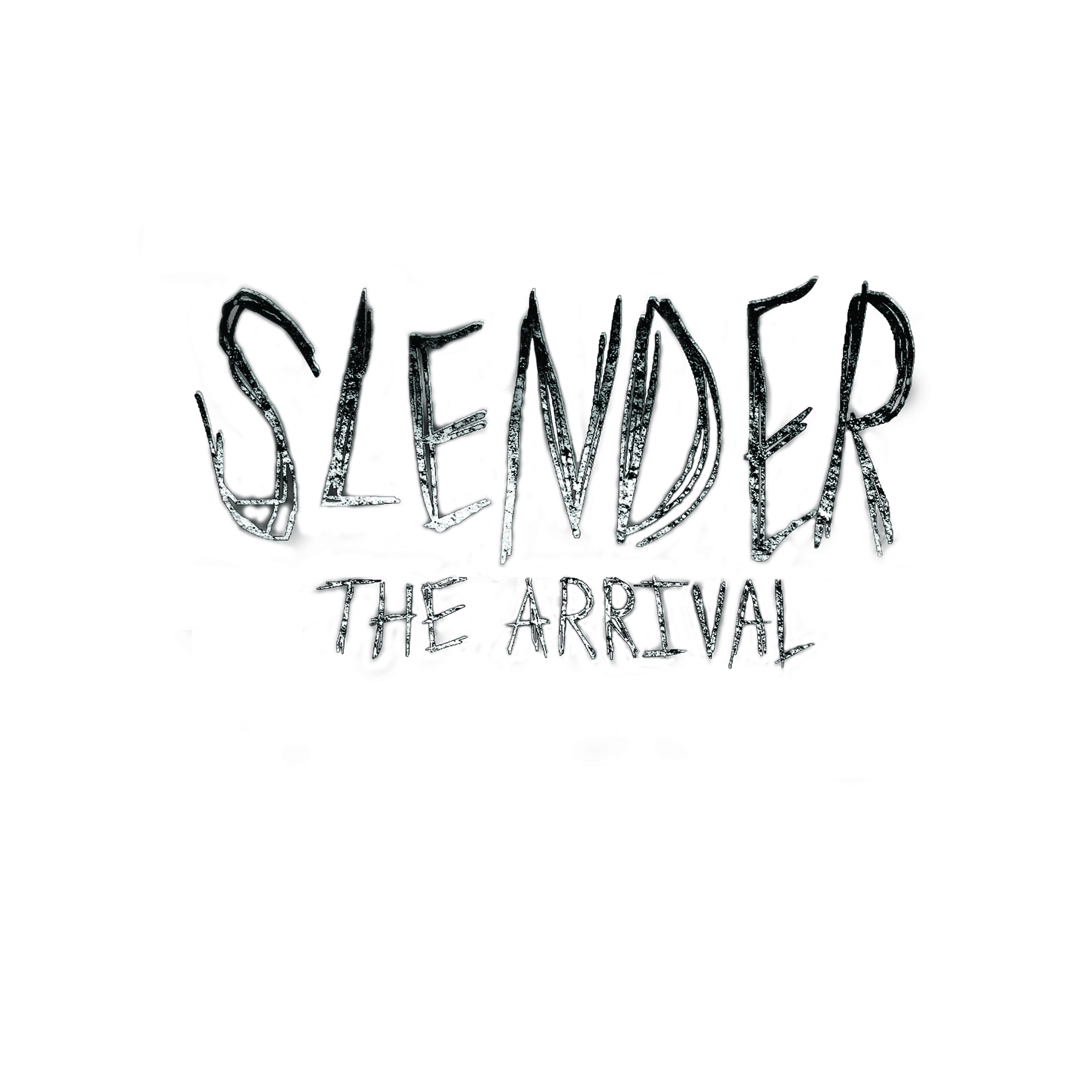 Slender: The Arrival Review