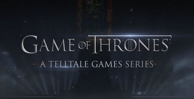 Game Of Thrones WGTC Huddle: Is Telltales Formula At Risk Of Saturation?