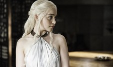 "Game Of Thrones Review: ""First Of His Name"" (Season 4, Episode 5)"