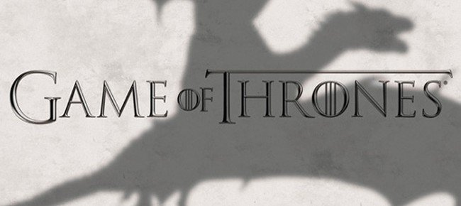 Game of Thrones Season 3 Trailer Has Finally Arrived