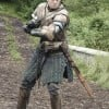 Game-of-Thrones-Brienne-at-the-Ready-570x856