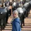 Game-of-Thrones-Danaerys-and-the-Unsullied