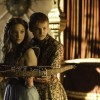 Game-of-Thrones-Joffrey-and-Margaery-570x379