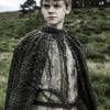 Game-of-Thrones-Jojen-Reed-570x856