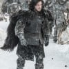 Game-of-Thrones-Jon-Snow-Among-the-Wildlings-570x854