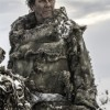Game-of-Thrones-Mance-Rayder-570x854