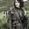 Game-of-Thrones-Meera-Reed-570x856