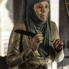 Game-of-Thrones-Olenna-Redwyne