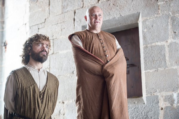Game-of-Thrones-S6-11