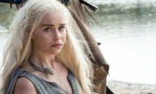 Catch Up With The Power Players Of Westeros With Latest Game Of Thrones Season 6 Stills