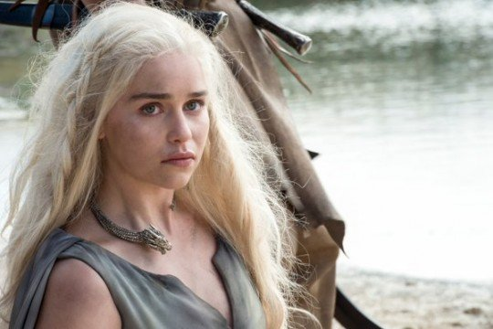 Game-of-Thrones-S6-12
