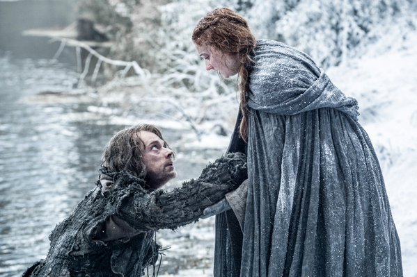 Game-of-Thrones-S6-17