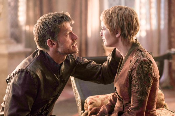 Game-of-Thrones-S6-8
