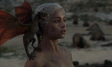 Game Of Thrones Season Two Trailer