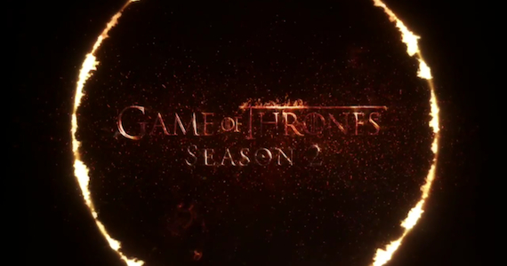 how to watch game of thrones season 1 austtralia