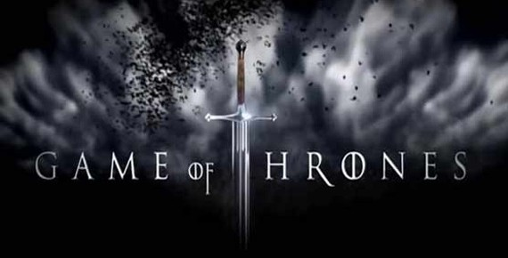 Game of Thrones Releases New Images Of Its Season 3 Characters