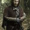 Game-of-Thrones-Thoros-of-Myr-570x856