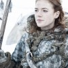 Game-of-Thrones-Ygritte-570x856