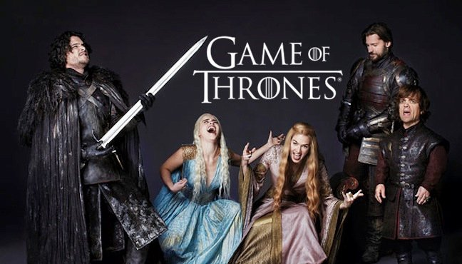 Game-of-Thrones-metal