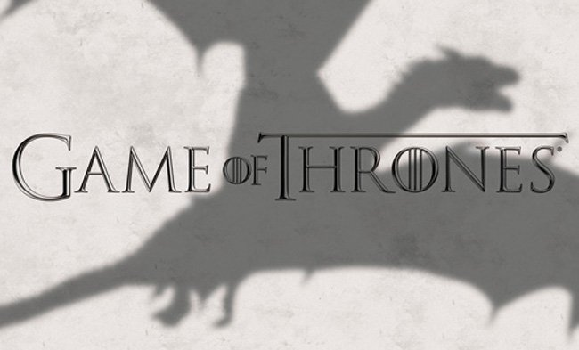 Is Telltale Making A Game Of Game Of Thrones?