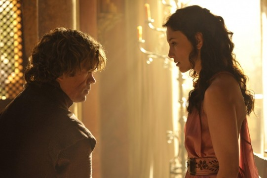 Game of Thrones10
