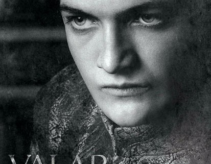 Game of Thrones102 413x321 HBO Releases 18 New Posters And Three Teasers For Game Of Thrones Season Four