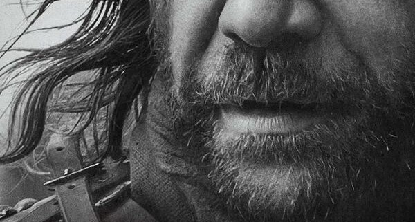 Game of Thrones113 600x321 HBO Releases 18 New Posters And Three Teasers For Game Of Thrones Season Four