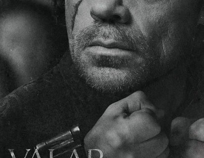 Game of Thrones114 413x321 HBO Releases 18 New Posters And Three Teasers For Game Of Thrones Season Four