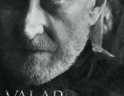 Game of Thrones123 413x321 HBO Releases 18 New Posters And Three Teasers For Game Of Thrones Season Four