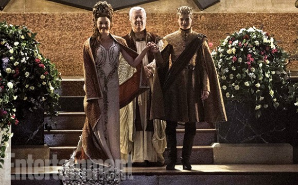 Game of Thrones3