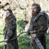Return To Westeros With This Batch Of Stills From Game Of Thrones Season Four