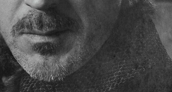 Game of Thrones45 600x321 HBO Releases 18 New Posters And Three Teasers For Game Of Thrones Season Four