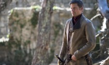 """Game Of Thrones Review: """"Oathkeeper"""" (Season 4, Episode 4)"""